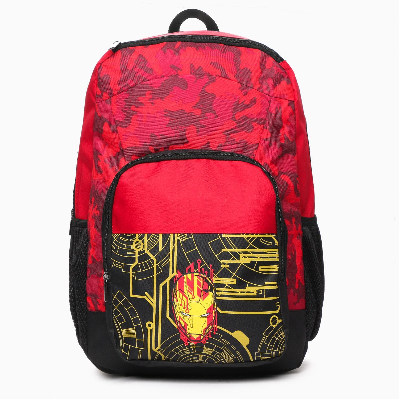 Backpack Travel Brands- Fenix Toulouse Handball 7cf145a94e4a5