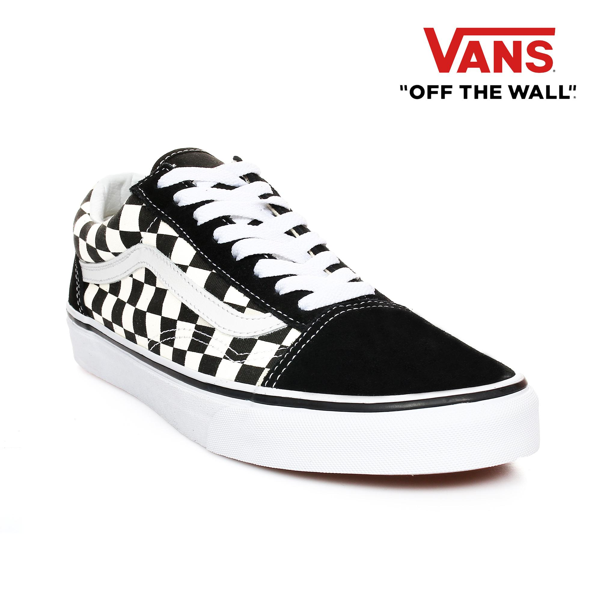 c52103426c Vans Philippines -Vans Mens Fashion for sale - prices   reviews