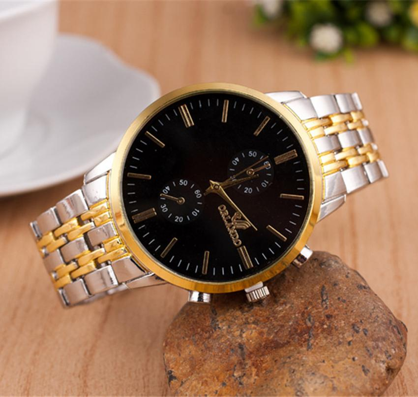 Orlando Watches Philippines - Orlando Wristwatches for sale - prices