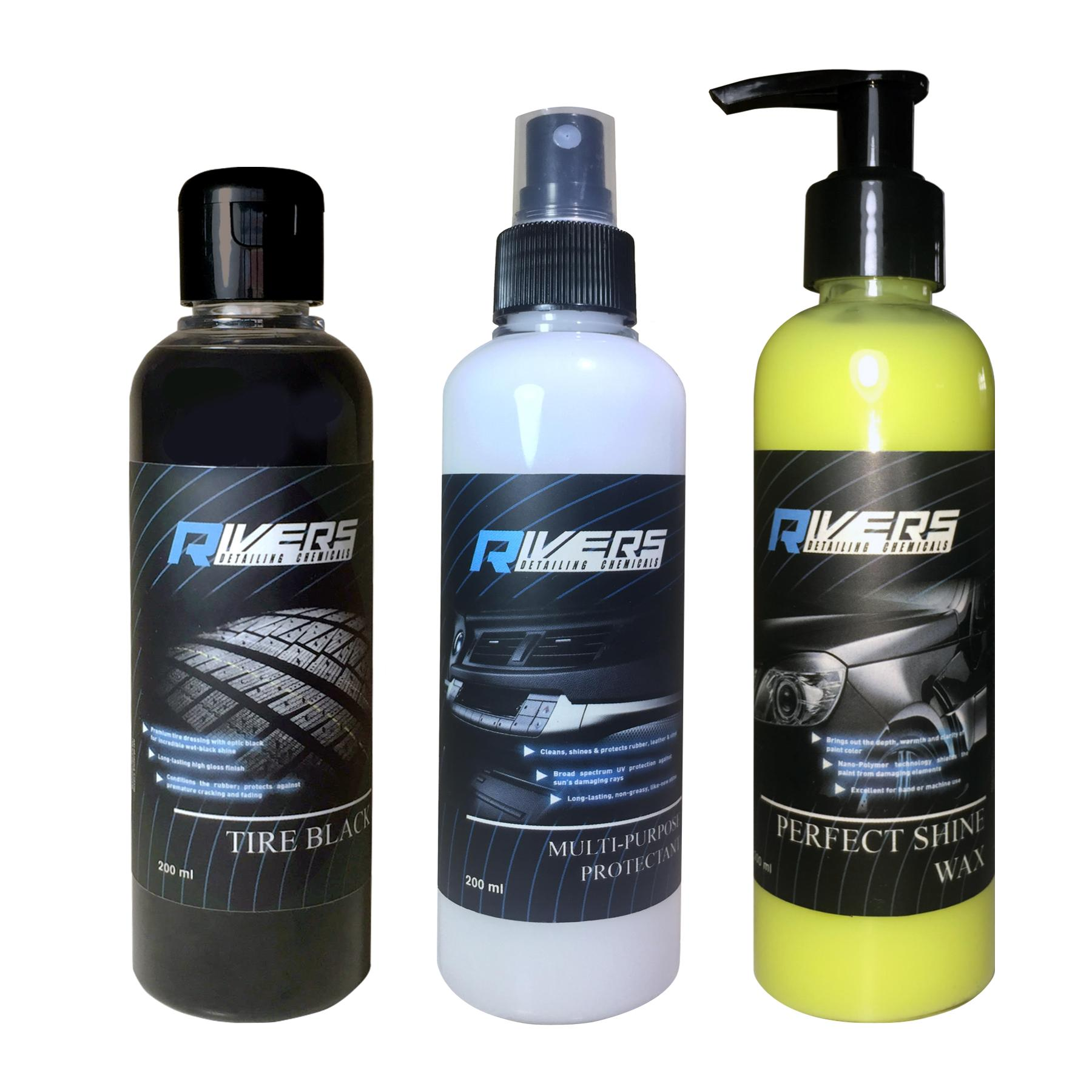 Car Polish Amp Paints For Sale Car Exterior Care Online