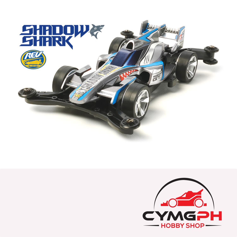 Tamiya Philippines Price List Mini Racer Motor Dynamo Basic Tune Up Parts Set For Ar Chassis Shadow Shark