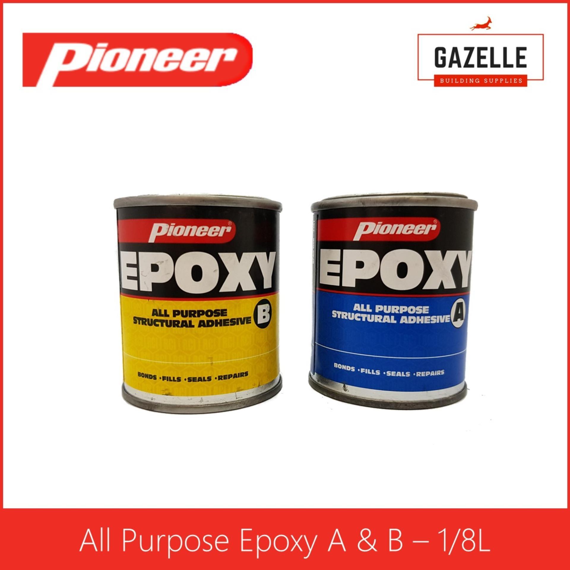 Bostik Seal N Flex 1 Polyurethane Sealant Philippines