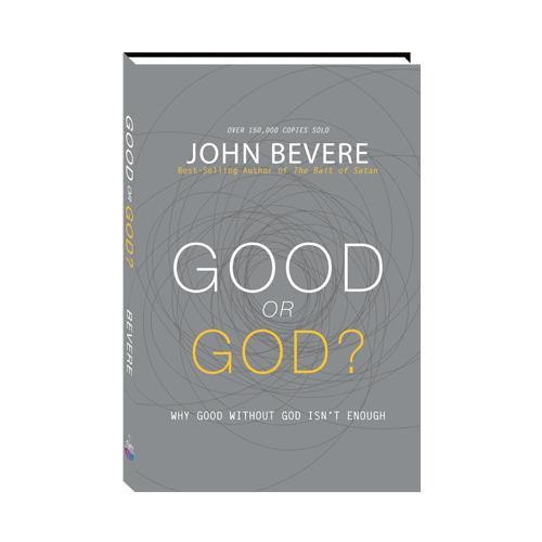 English Religion Books For Sale Religious Books Best Seller