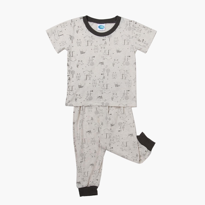 5d12bd531 Boys Sleepwear for sale - Baby Sleepwear for Boys online brands ...