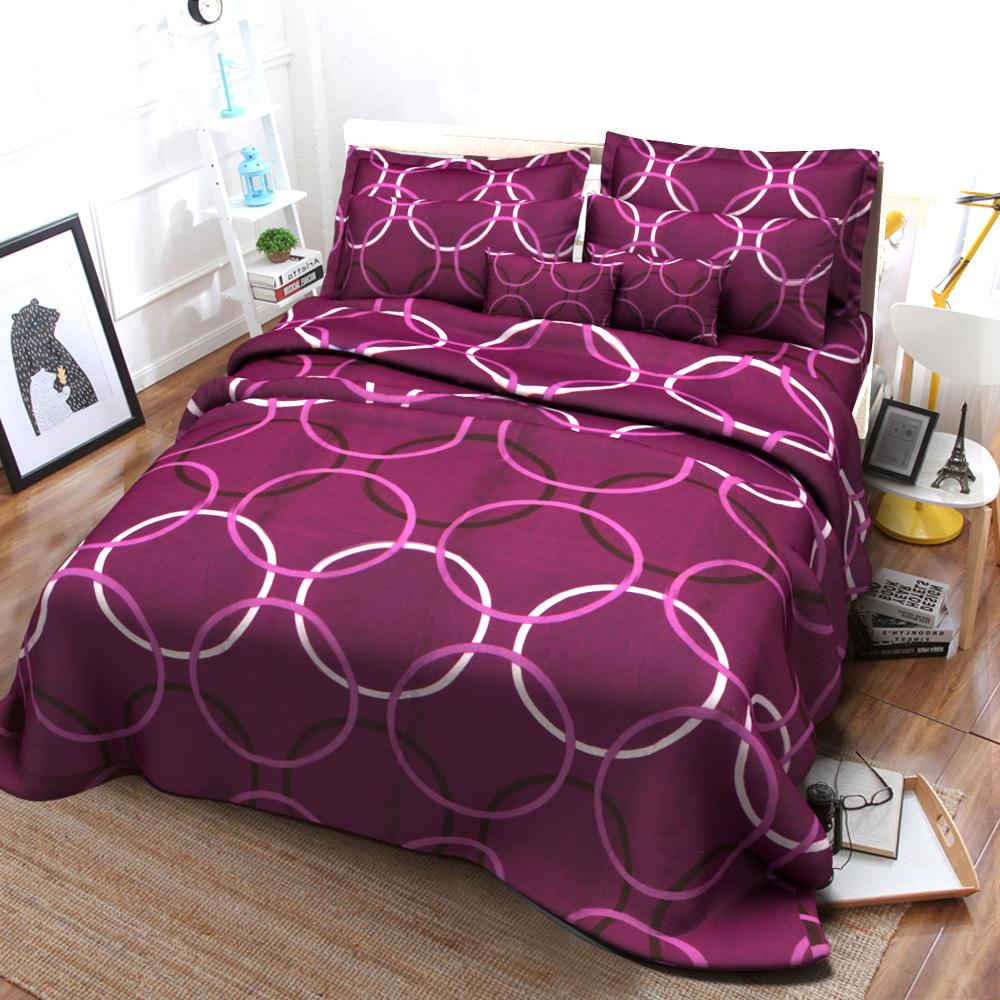 Bed Sheet For Sale   Bed Covers Prices, Brands U0026 Review In Philippines |  Lazada.com.ph