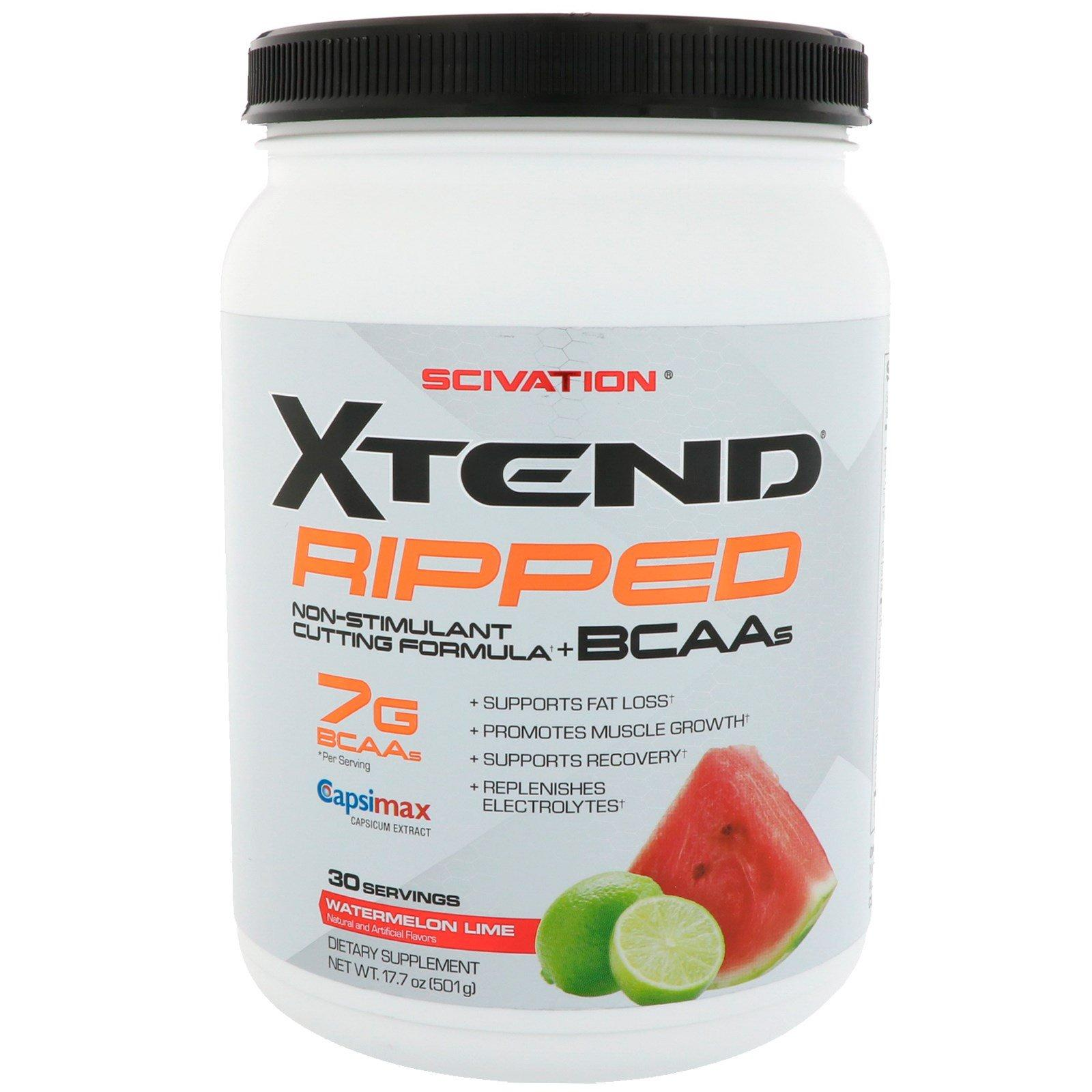 Amino Acids Brands Acid Supplements On Sale Prices Set Ultimate Nutrition Bcaa 500mg 120 Caps Scivation Xtend Ripped 30 Servings Watermelon Lime