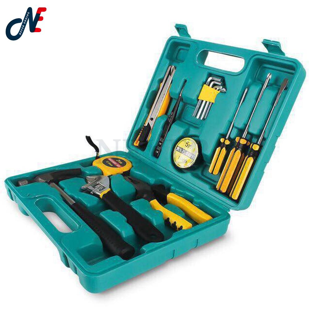 Never Ending Kaisen Tools 16pcs Handy Tools Set Philippines