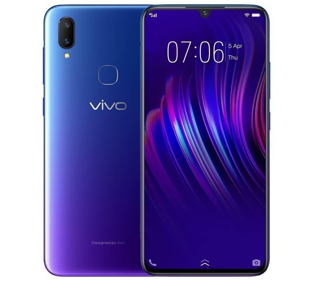 Vivo Philippines Price List Smartphone Bluetooth Headphone Speaker V9 Ori V11i 4gb Ram 128gb Rom Nebula