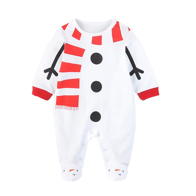 64250435a Baby Girl Overalls for sale - Girls Jumpers online brands