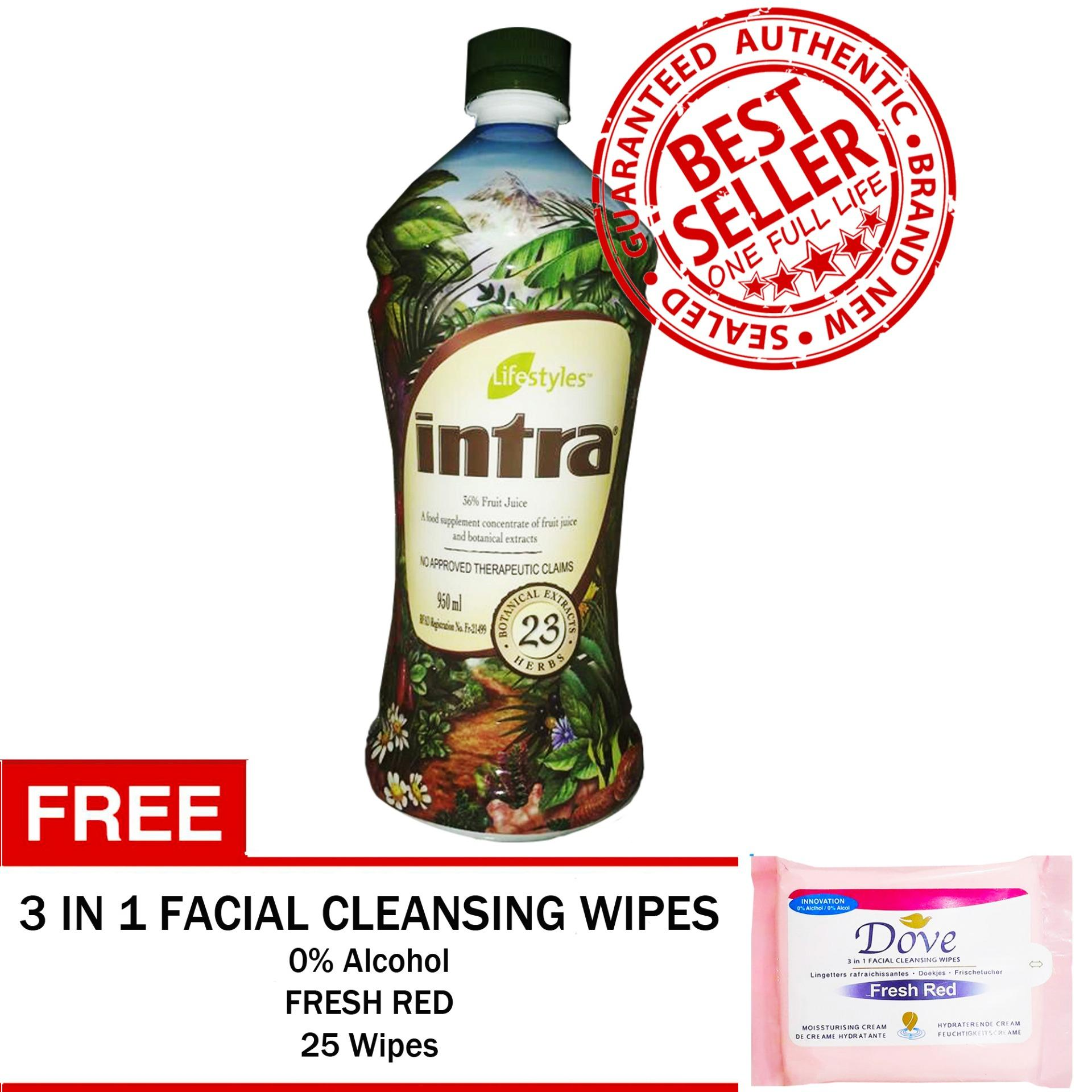 Juices Brands Fruit Juice On Sale Prices Set Reviews In Tricajuice Lifestyles Intra 23 Herbal With Free Facial Wipes