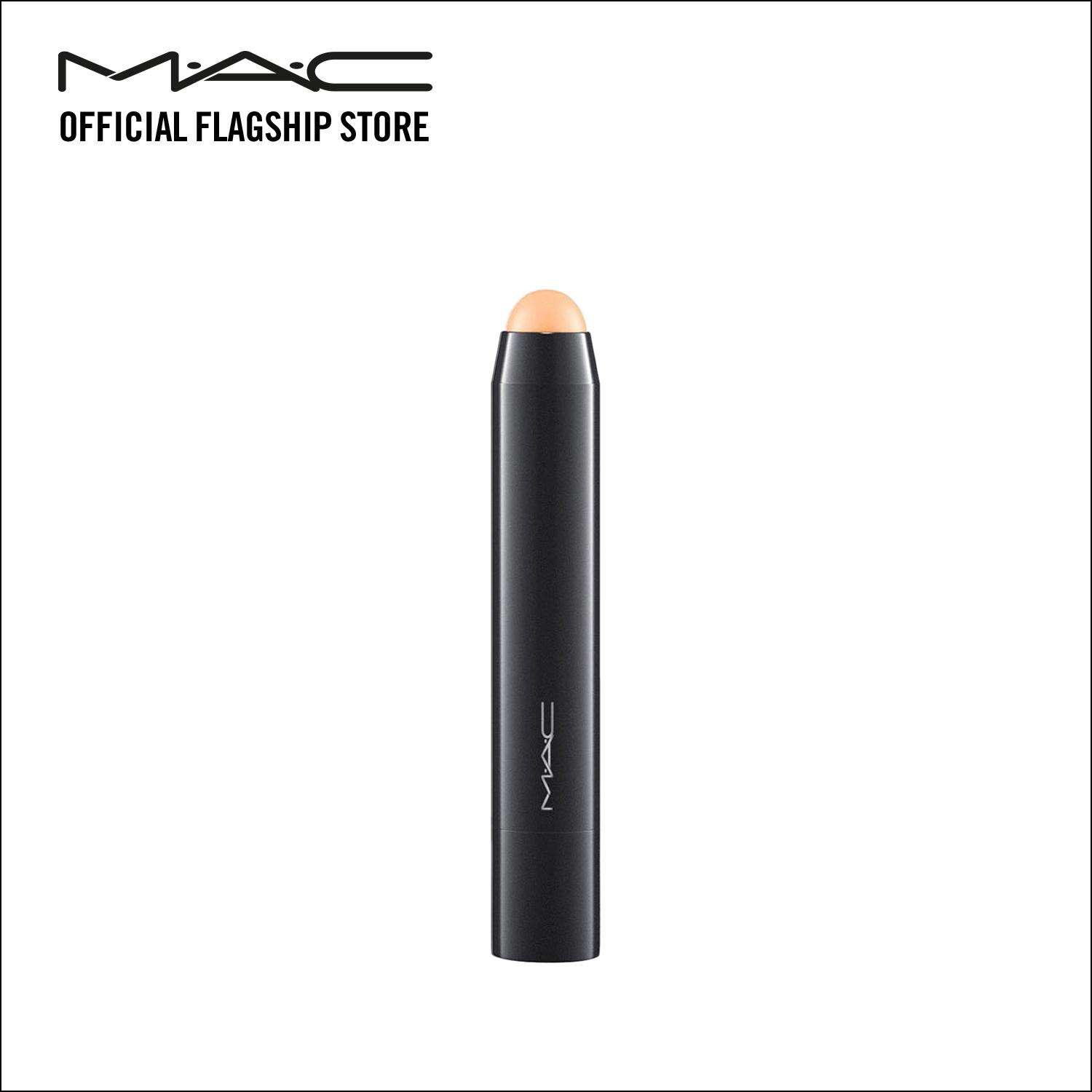 MAC STUDIO FIX PERFECTING STICK - NC30 Philippines