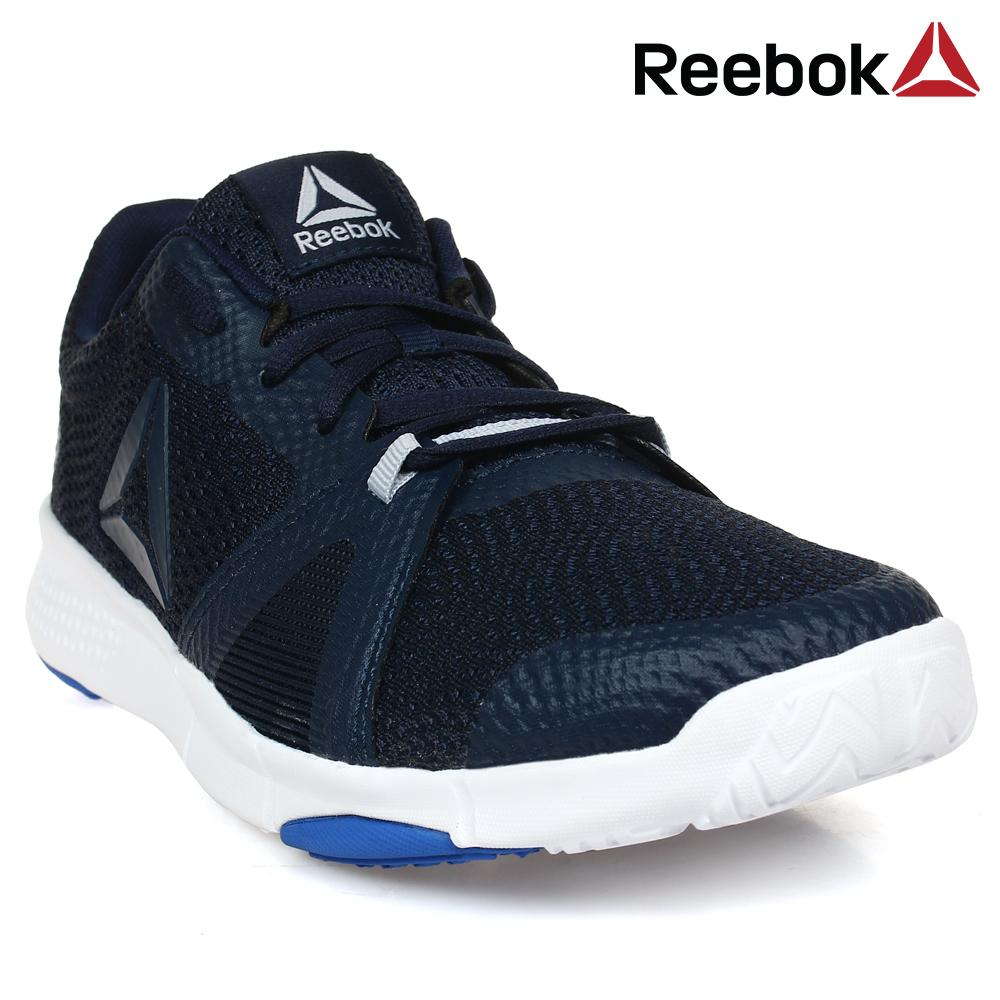 Mens Fitness Shoes for sale - Cross Training Shoes online brands ... 5b3d6922f3