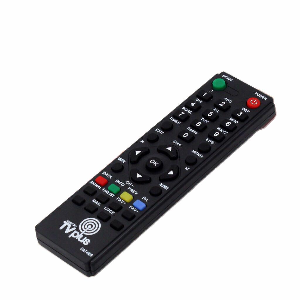 Remote Control Accessories For Sale Prices Controlled Appliance Switch Circuit Abs Cbn Tvplus Tv Plus