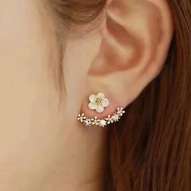 Earrings For Women For Sale Womens Earrings Online Brands Prices