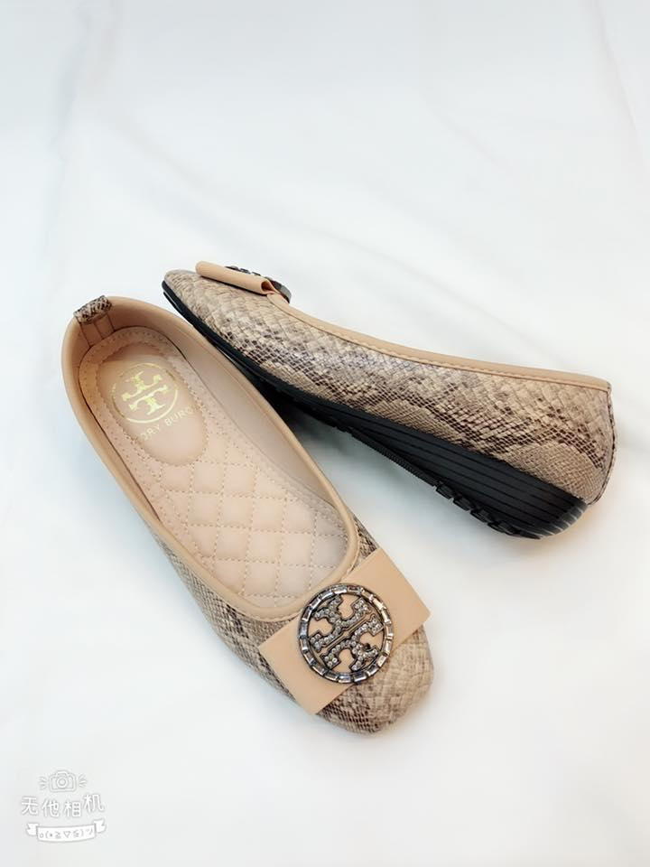 2ea9b279e74aef Tory Burch Philippines - Tory Burch Fashion Clothes for Women for sale -  prices   reviews