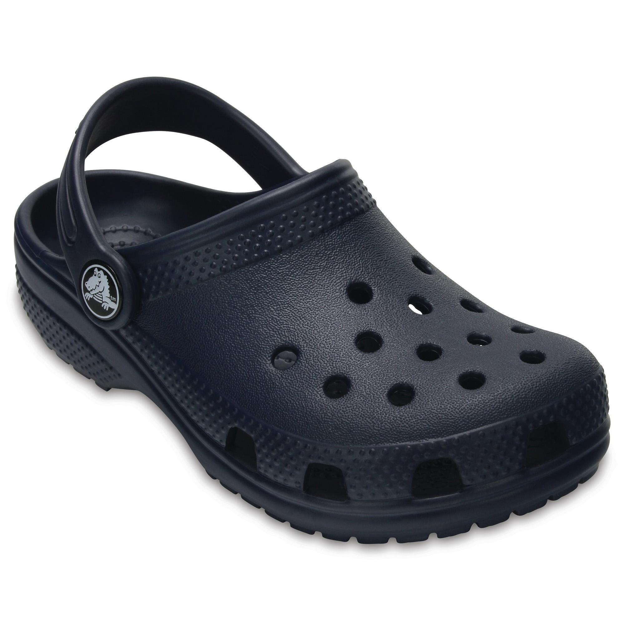 crocs shoes lazada ph flops flip philippines flats sandals flat slides slip