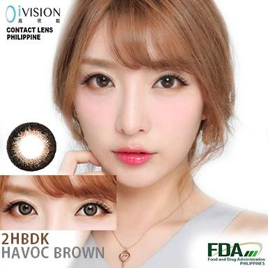 f397d723bf Contact Lens brands - Eye Contacts on sale