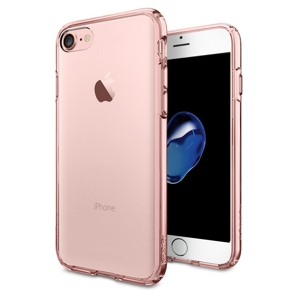 Spigen Philippines Phone Accessories For Sale Prices Galaxy Note 9 Case Slim Armor Crystal Original Clear Ultra Hybrid Iphone 7 Rose