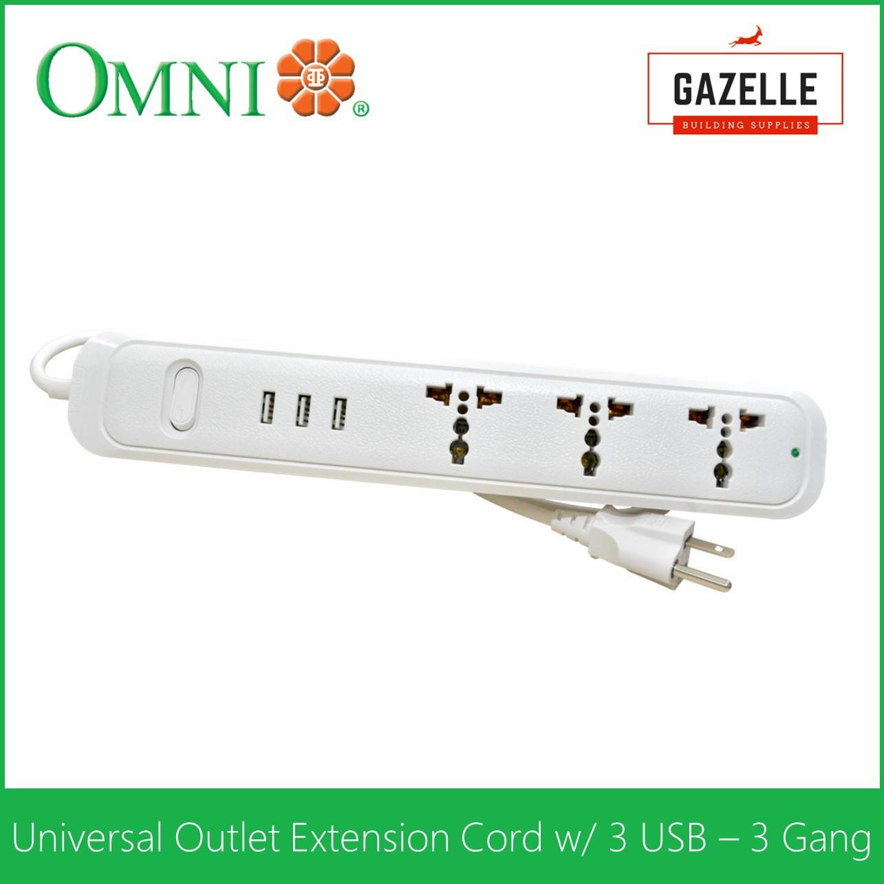 Omni Philippines Omni Electrical Equipment For Sale Prices