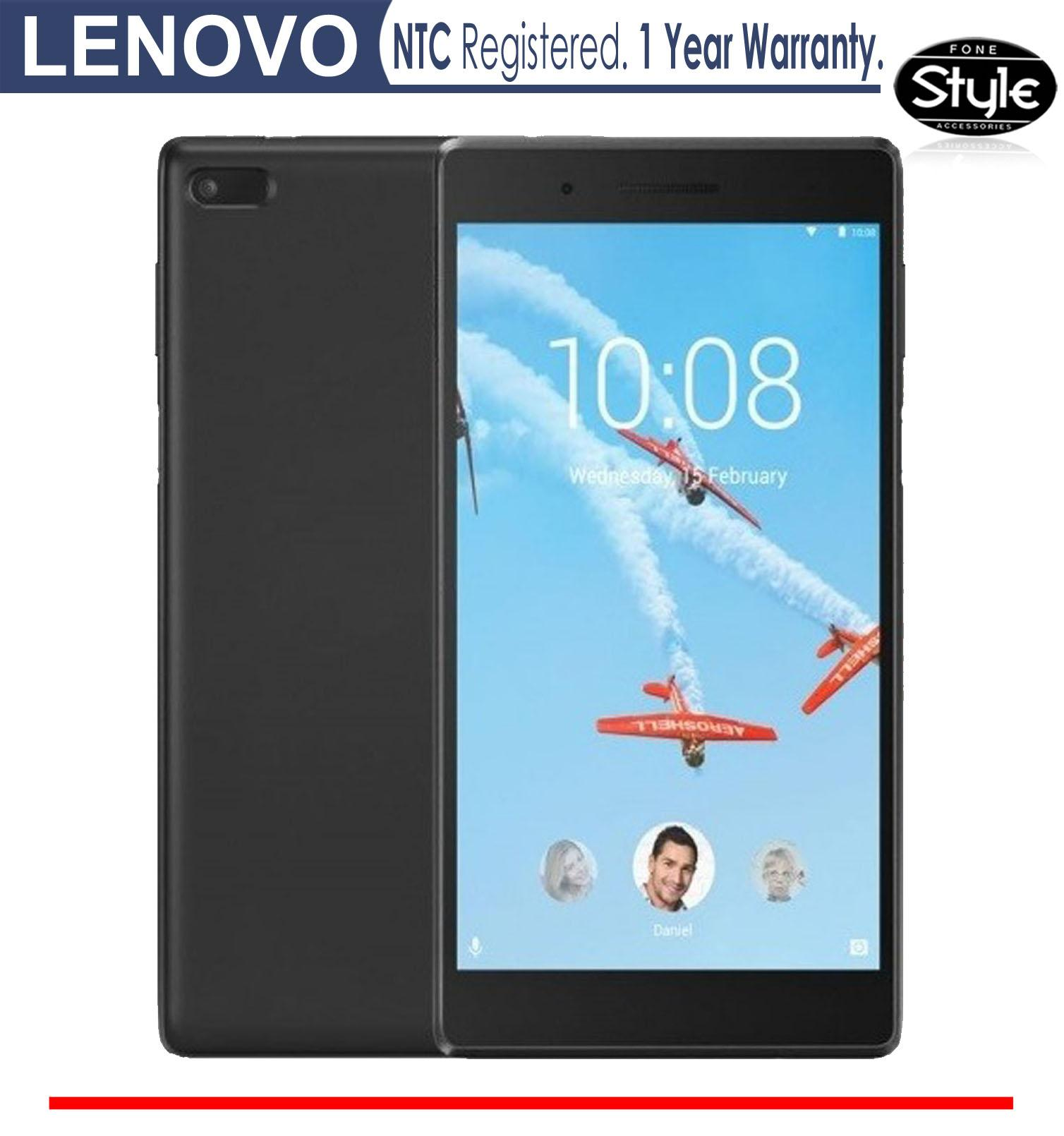 Lenovo Tablet Philippines Mobile For S