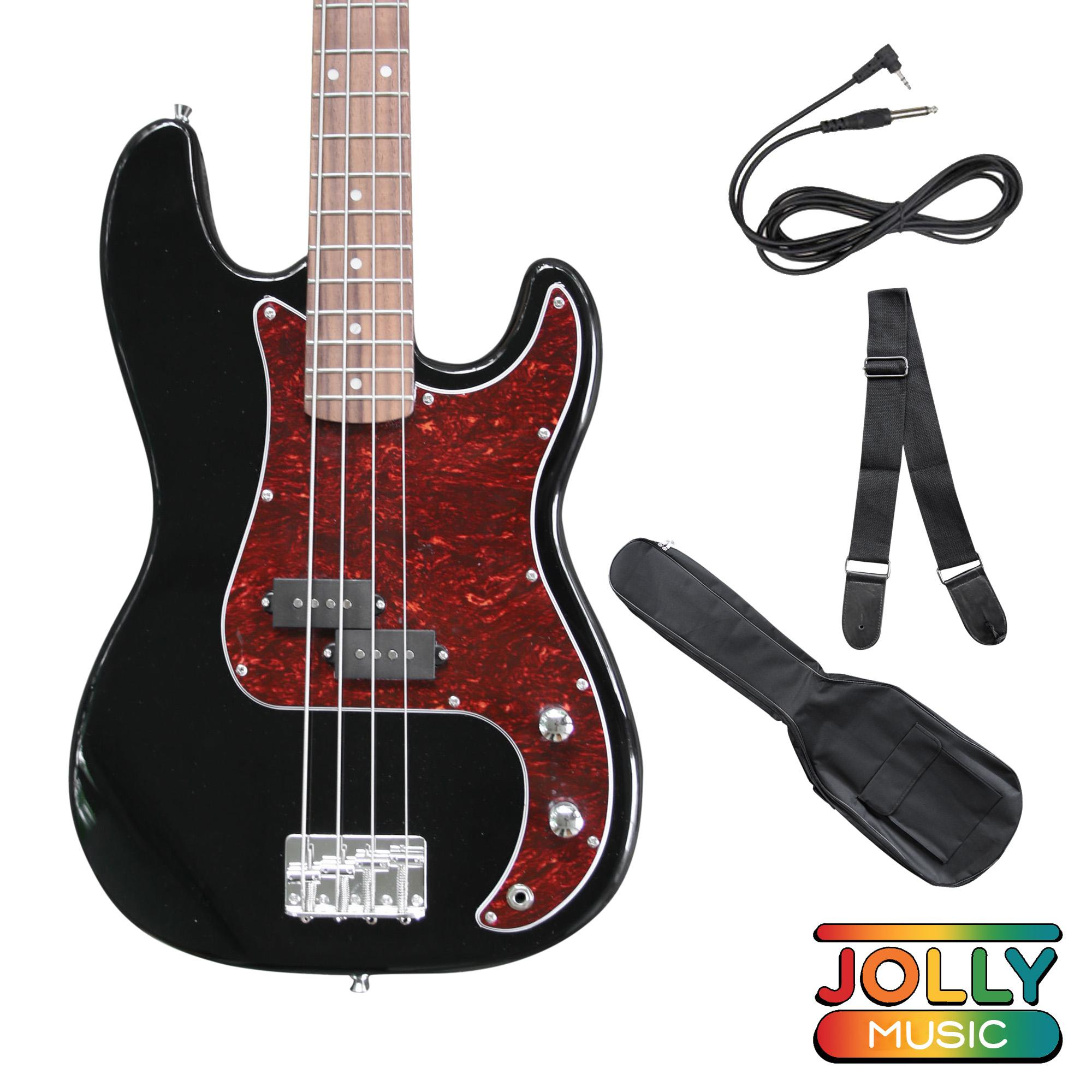 140e9435bd0 Electric Bass Guitar for sale - Rock Bass Guitar best seller, prices ...