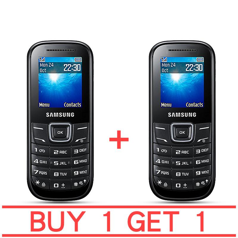 new product 6a4ac 78633 Samsung Philippines - Samsung Phone for sale - prices & reviews | Lazada