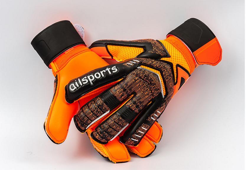 Goalkeeper Gloves For Sale Football Gloves Online Brands Prices