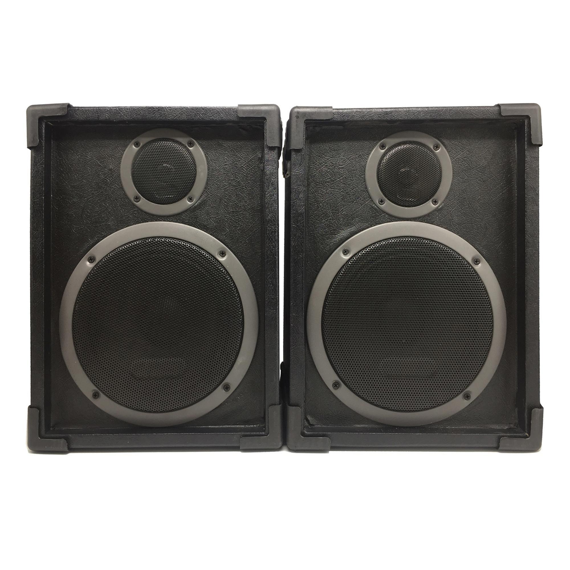 Subwoofer For Sale Subwoofer Speaker Prices Brands Specs In
