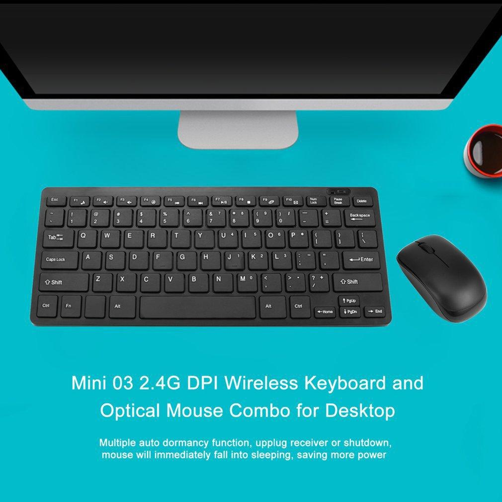 Computer Keyboards for sale - PC Keyboards prices, brands & specs in ...