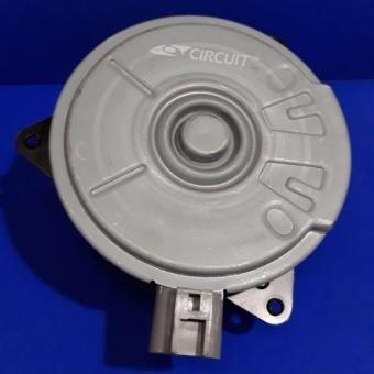 Radiator Fan Motor (CRM-4T) vios/altis/rav4