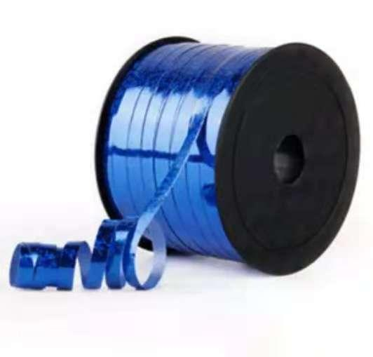 Ballon String Curling Ribbon 100meter By Ariana Shop.