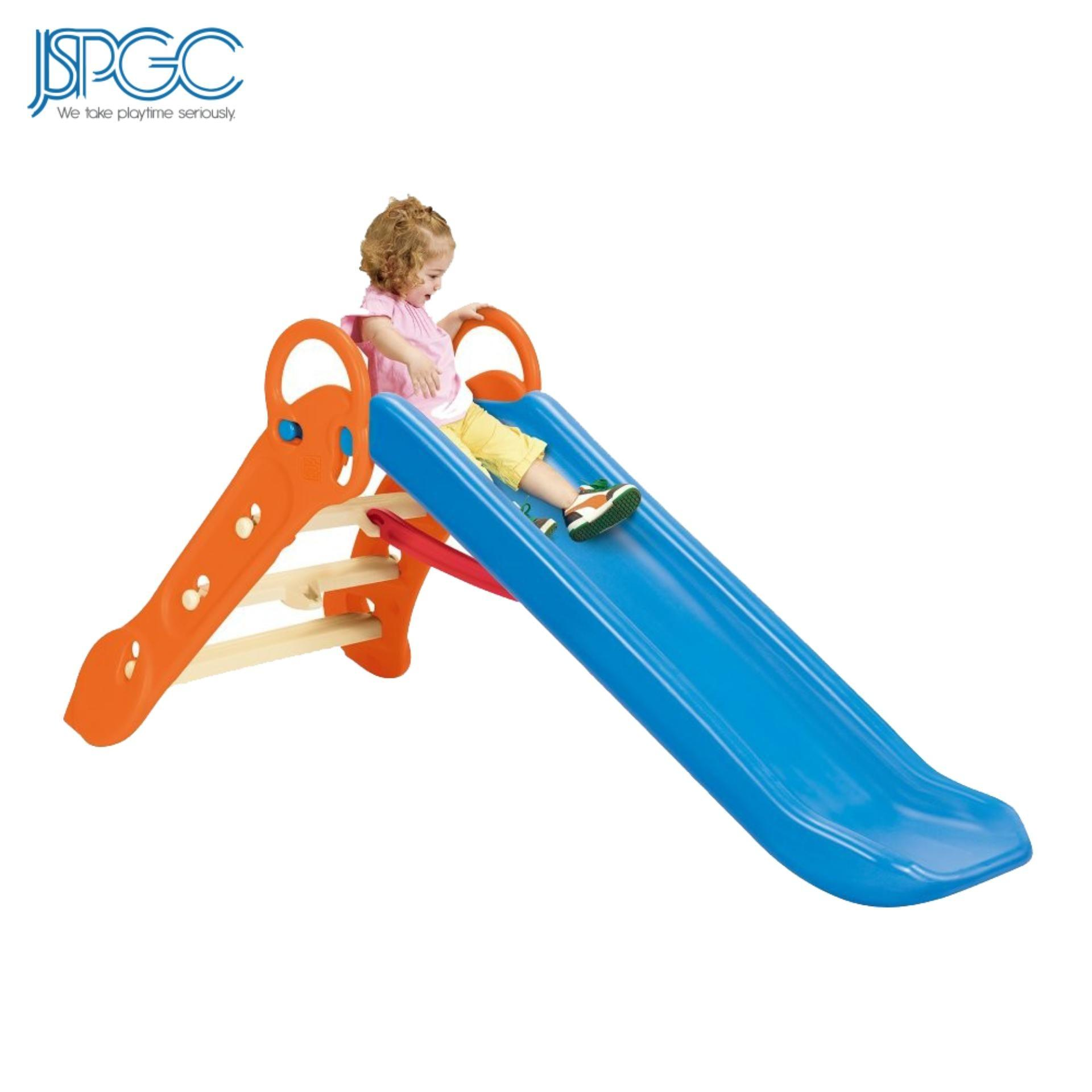 Gnu Qwikfold Maxi Slide For Kids (5ft) By Js Philippines Global Corp..
