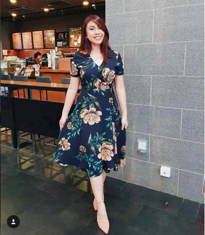 56c0d0166c1 Fashion Dresses for sale - Dress for Women online brands