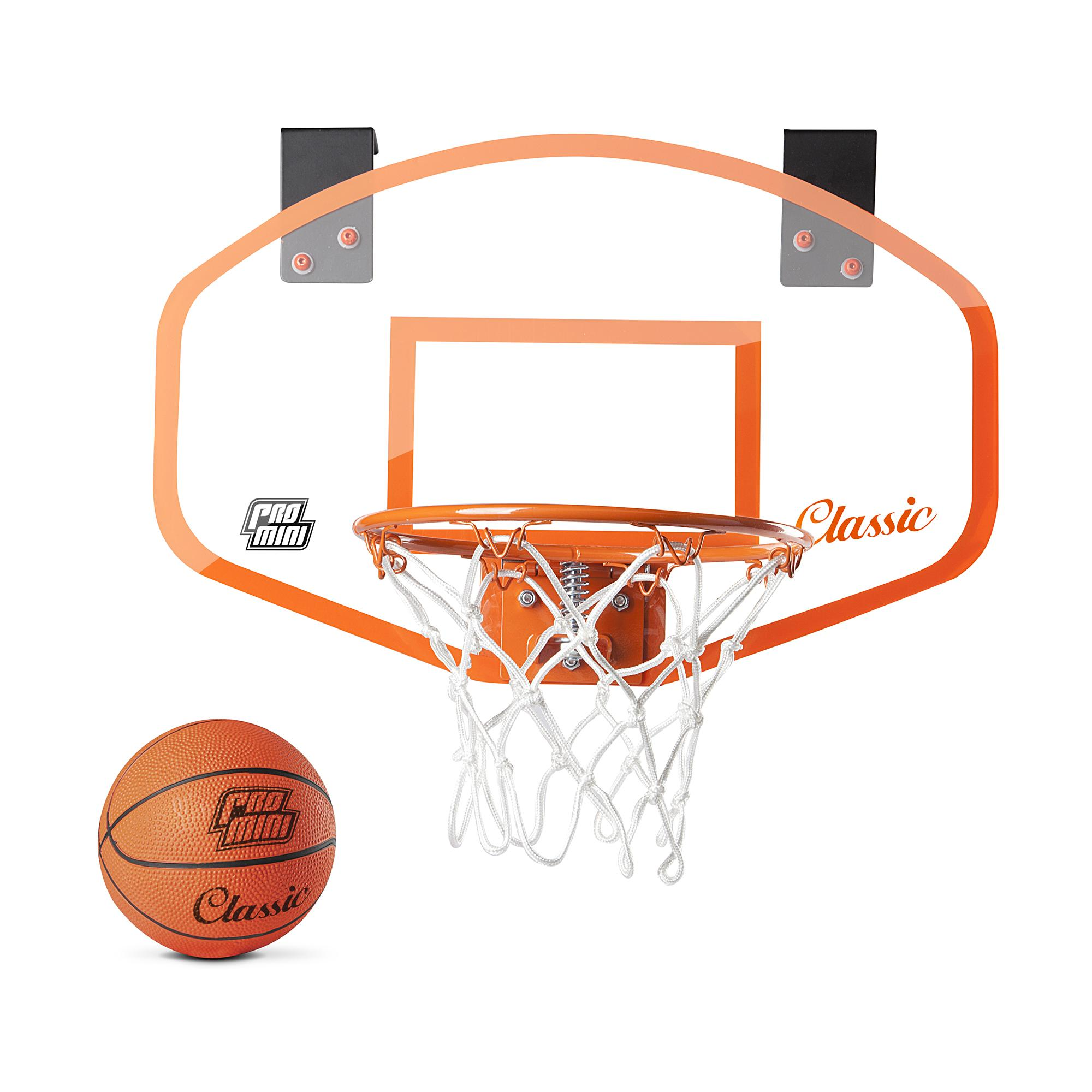 Basketball Rings For Sale Basketball Hoops Online Brands Prices
