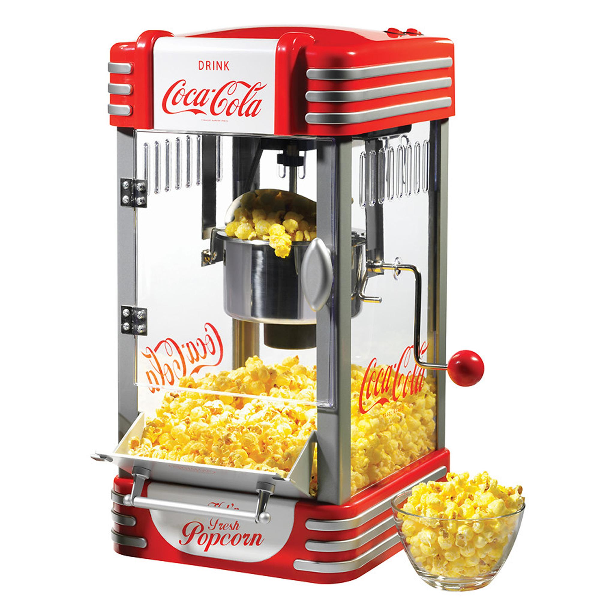 Popcorn Maker For Sale Popcorn Machine Prices Brands Review In