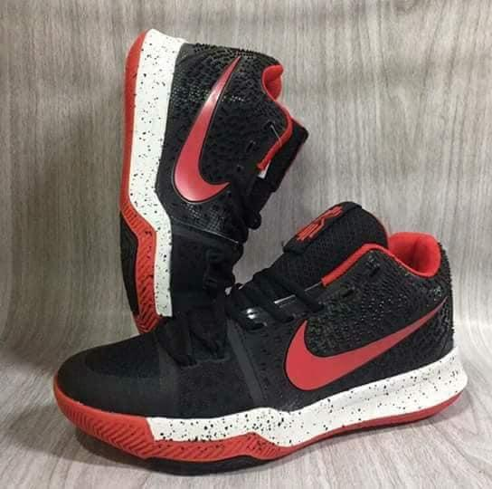 Basketball Shoes for Men for sale - Mens Basketball Shoes online brands 173a1f40f