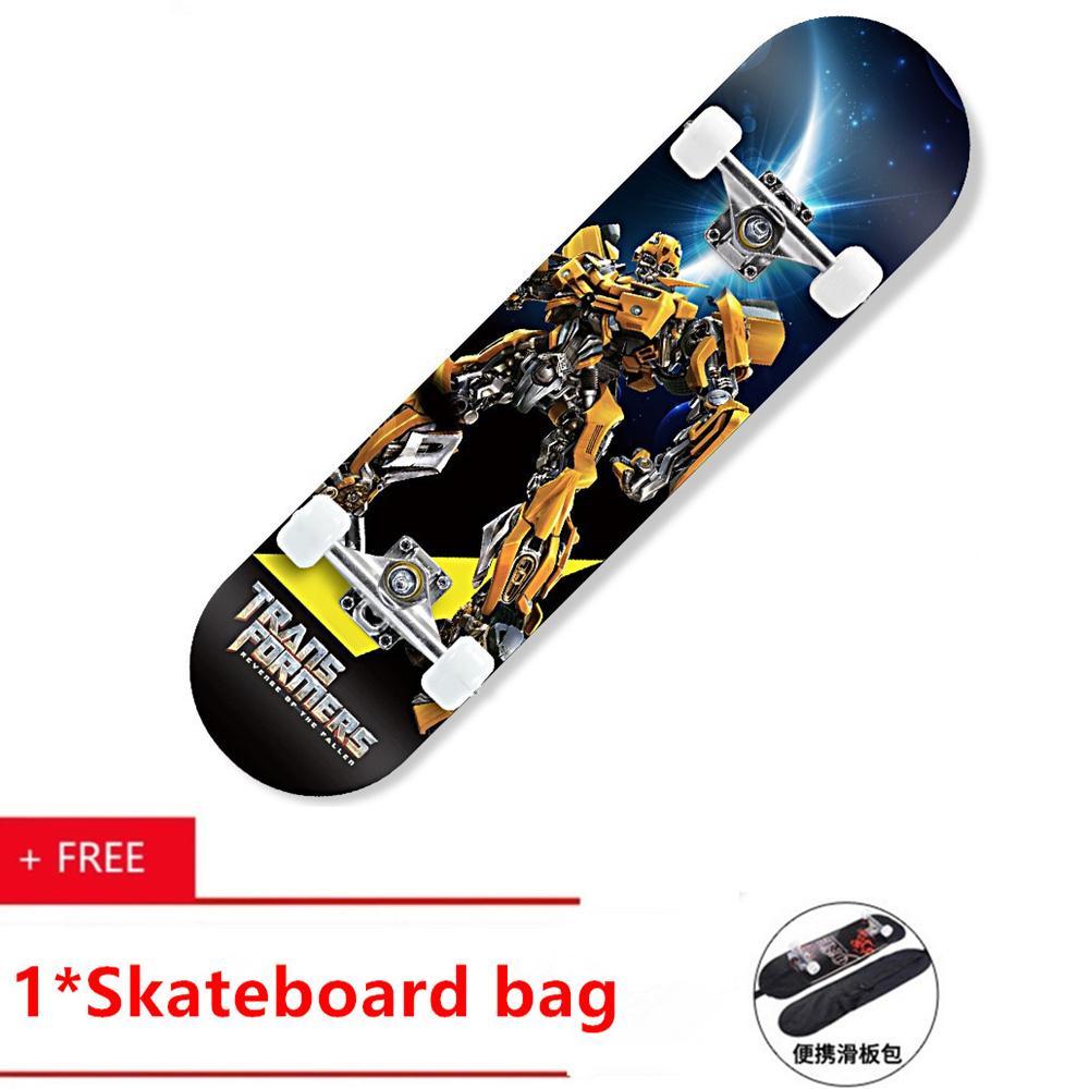 Skateboards For Sale Skateboard Variants Online Brands Prices Deck Baker Red Foil Logo Letgo Four Wheeled Beginner Professional Young Children Or Adult Boys And Girls