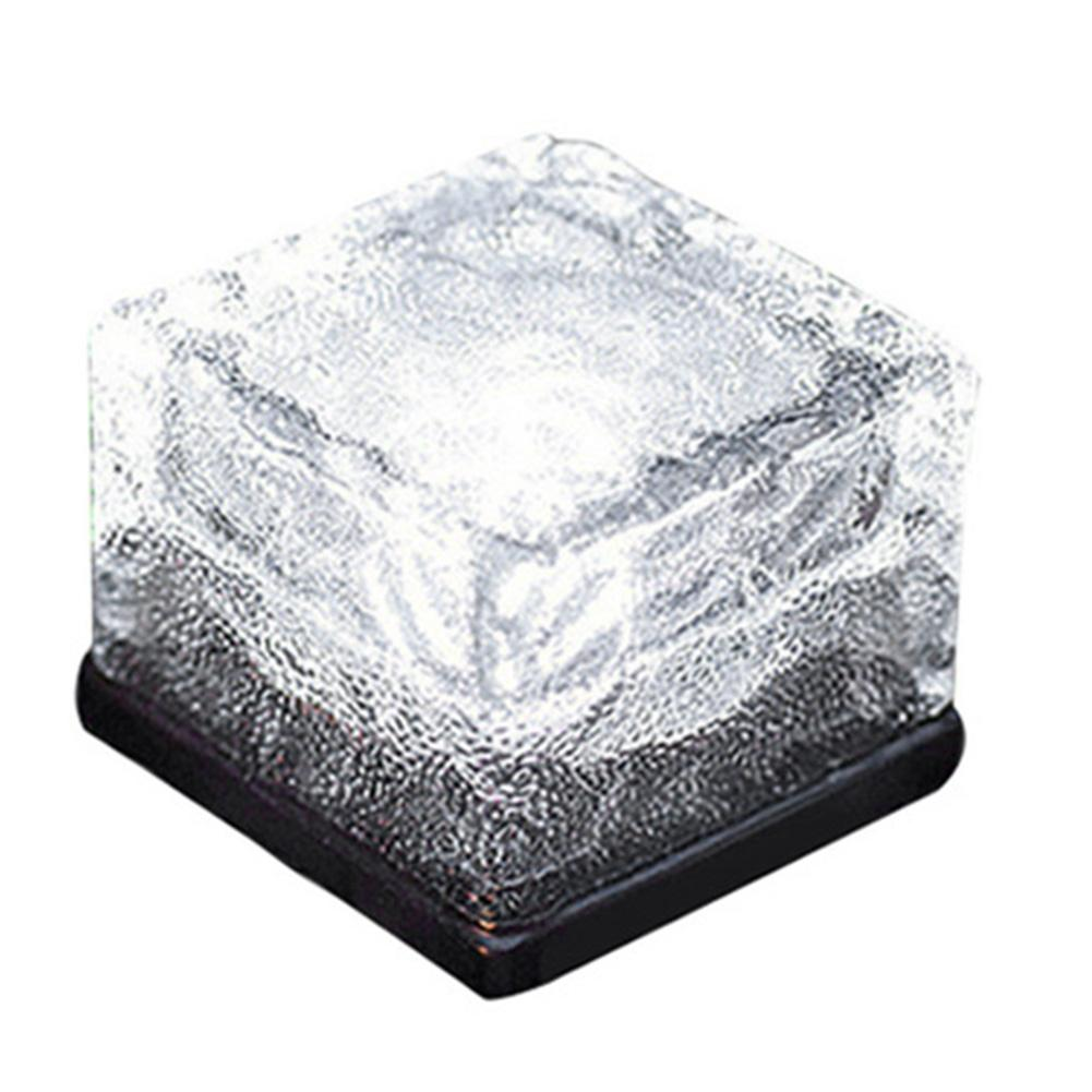 Outdoor Lighting For Sale Lights Prices Brands Review Walet Black Soap Original Box Diamond In Philippines