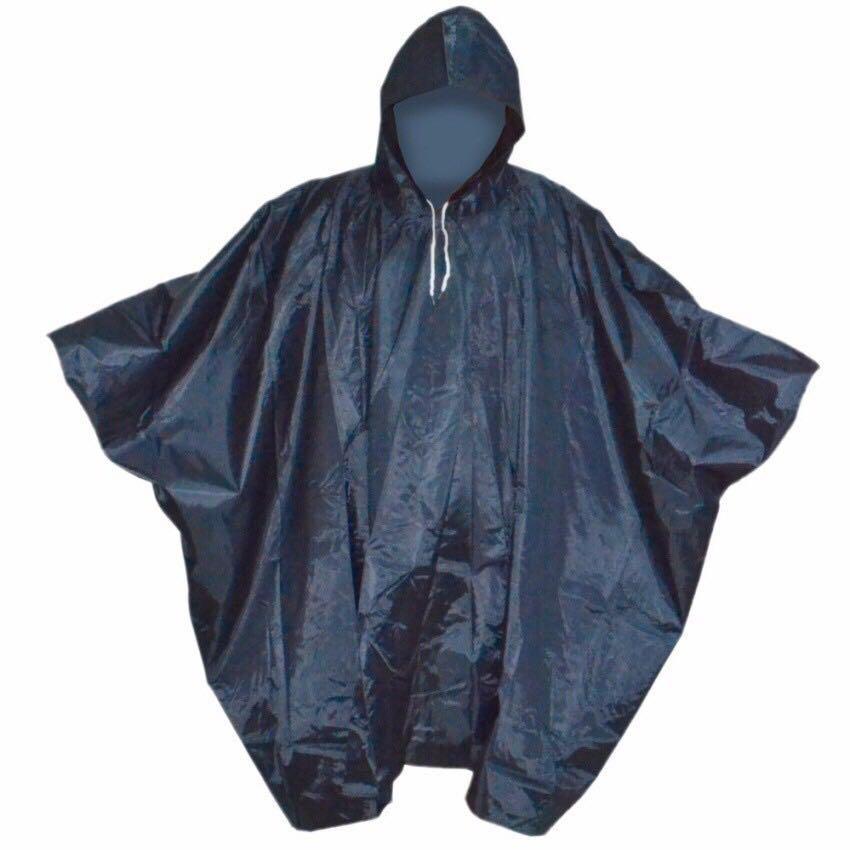 5f21c83d1ca1 Jackets for Men for sale - Mens Coat Jackets online brands