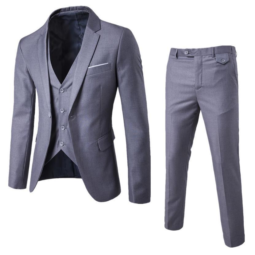 Suits for sale - Designer Suits for Men online brands, prices ...