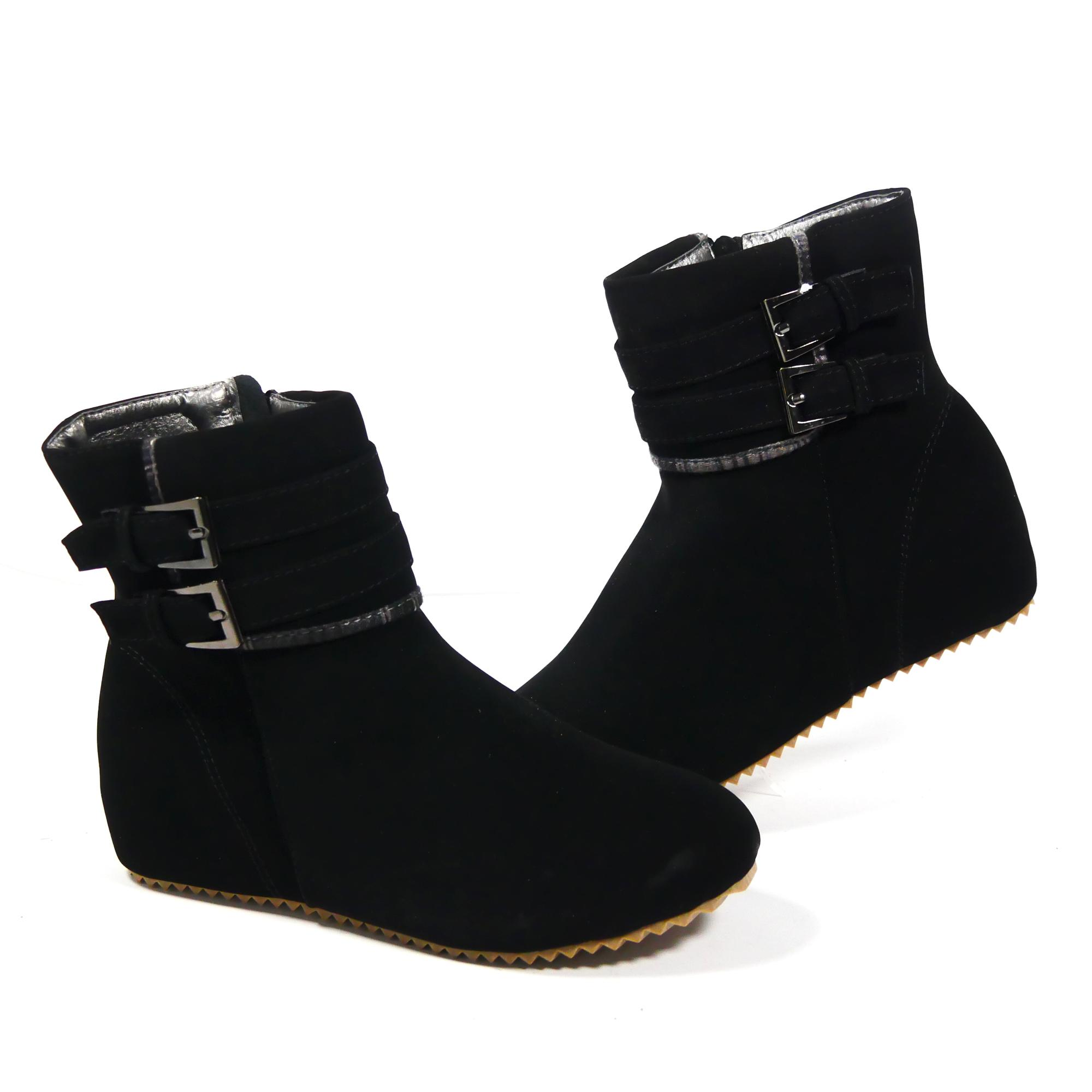 Girls Boots for sale - Boots for Girls online brands ee7b4fea0909