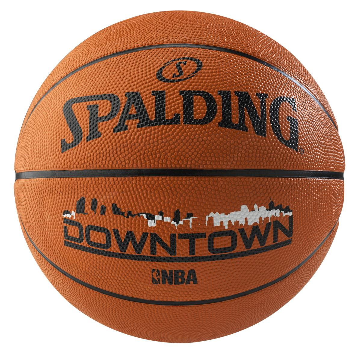 c8af6d9182 Spalding Basketball Philippines - Spalding Basketball Game for sale -  prices   reviews