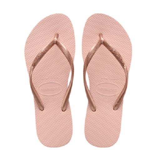 e7b237c7f Havaianas Philippines  Havaianas price list - Slippers   Sandals for ...