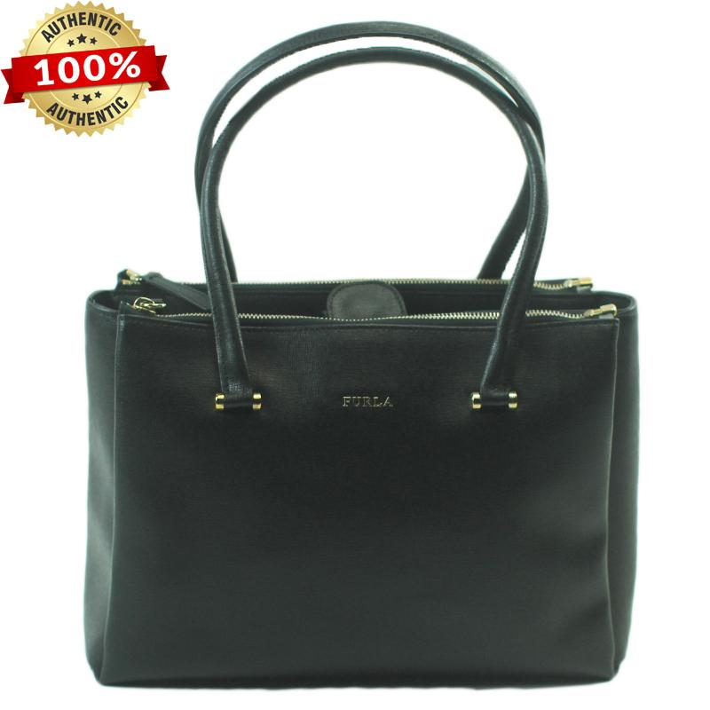 6ecf59266 Furla Philippines: Furla price list - Watches, Bags & Sunglasses for ...