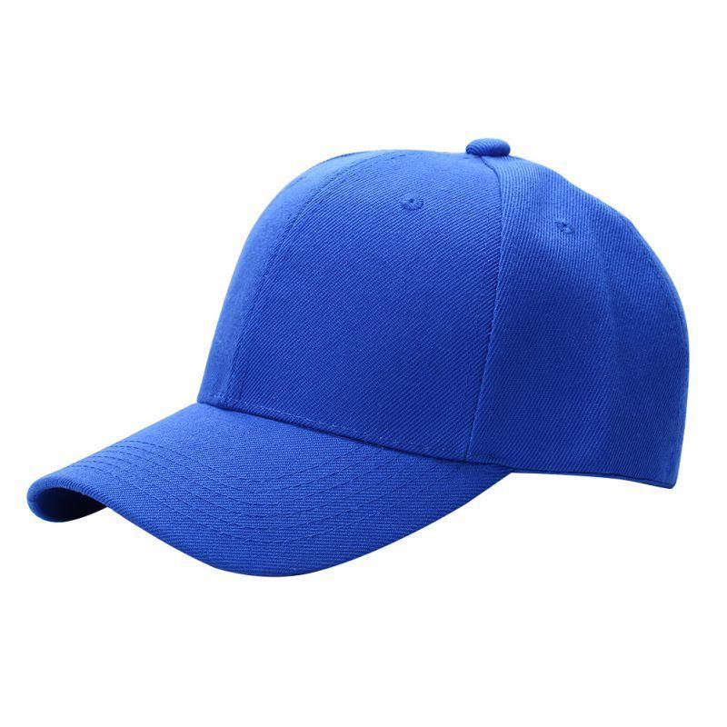 0bbb0a2918f Hats for Men for sale - Mens Hats online brands