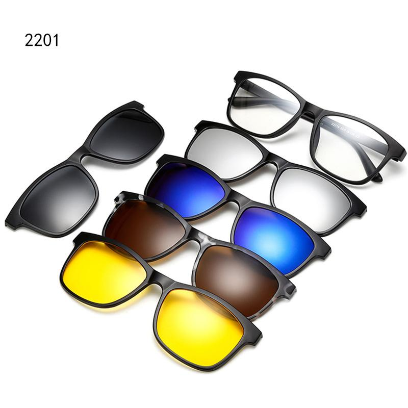 f0b99a431b5 Unisex Sunglasses for sale - Simple Sunglasses online brands