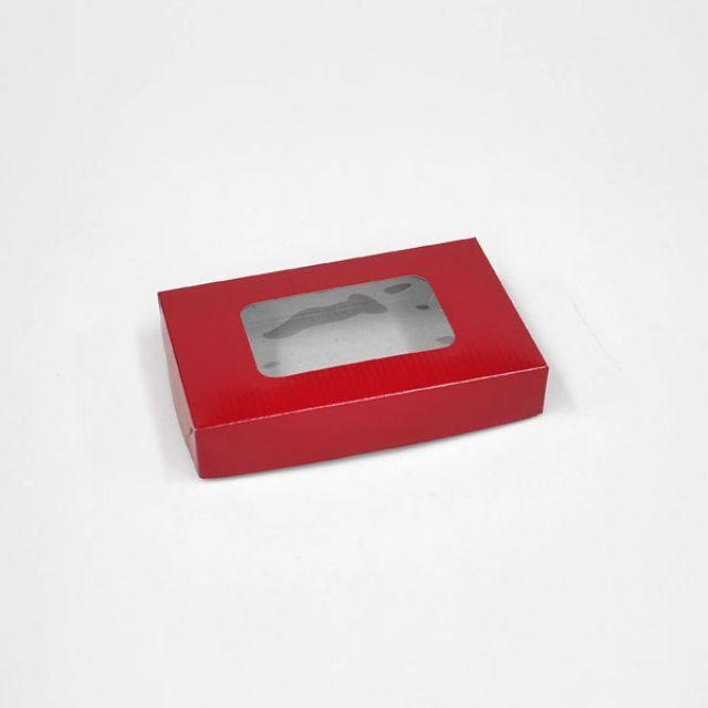 Onhand 20pcs Small Box Mini Box 3x2x1inches