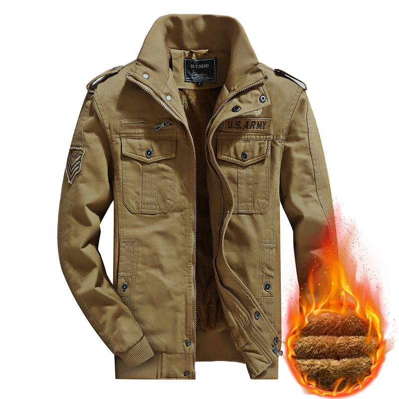 46406851e Winter Jackets for Men for sale - Winter Coats for Men online brands ...