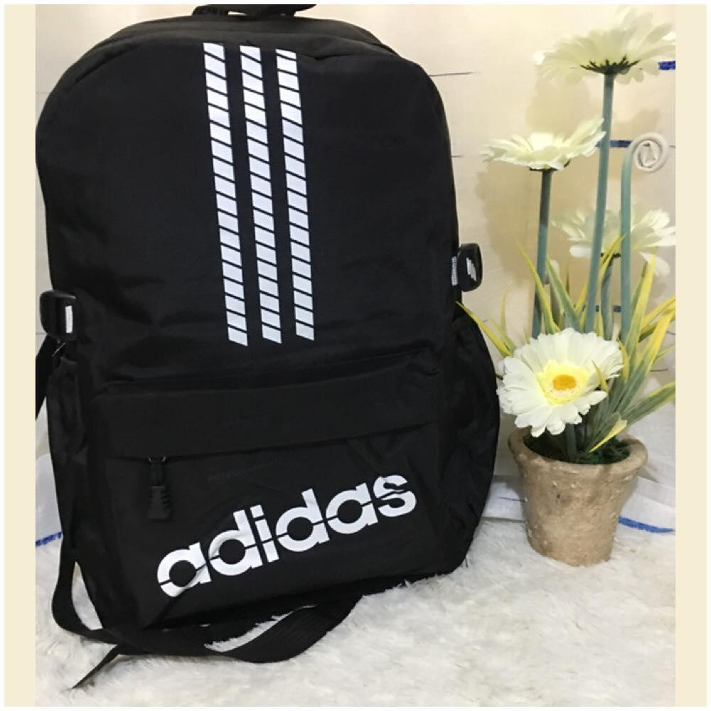 c73d6d98dc7b Adidas Bags for Men Philippines - Adidas Mens Fashion Bags for sale -  prices   reviews