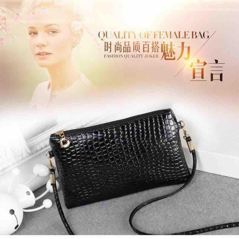 Wallet bag Philippines